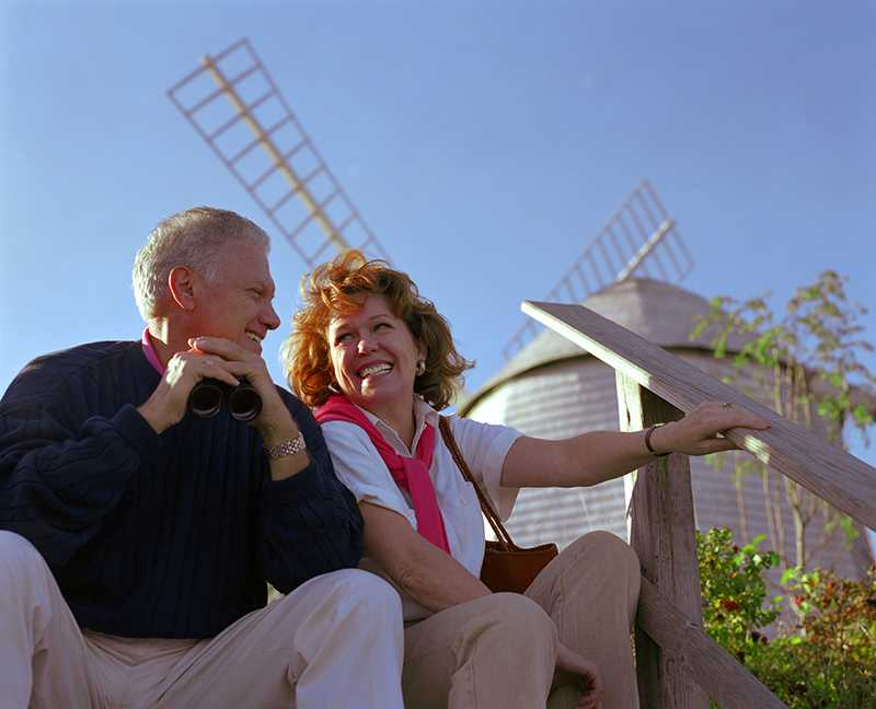 Which Pension Income Option is Right for Me?