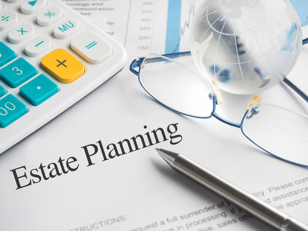 3 Lies People Tell Themselves About Estate Planning