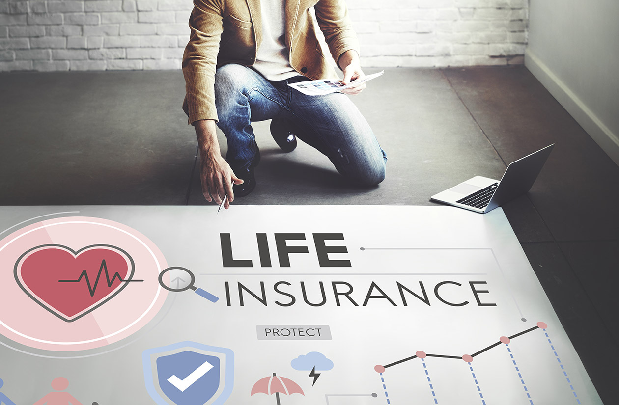 What Is Cash Value Life Insurance and How Does It Work?