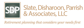 Slate Disharoon Parrish and Associates