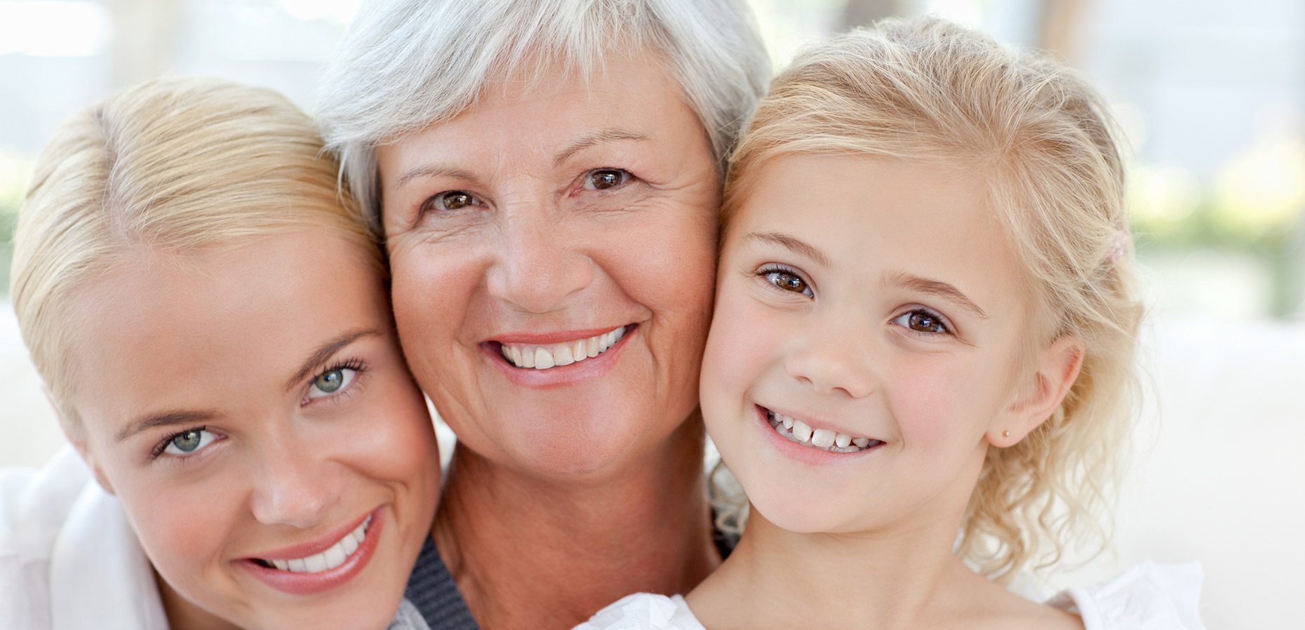 The Best Age to Buy Long-Term Care Insurance