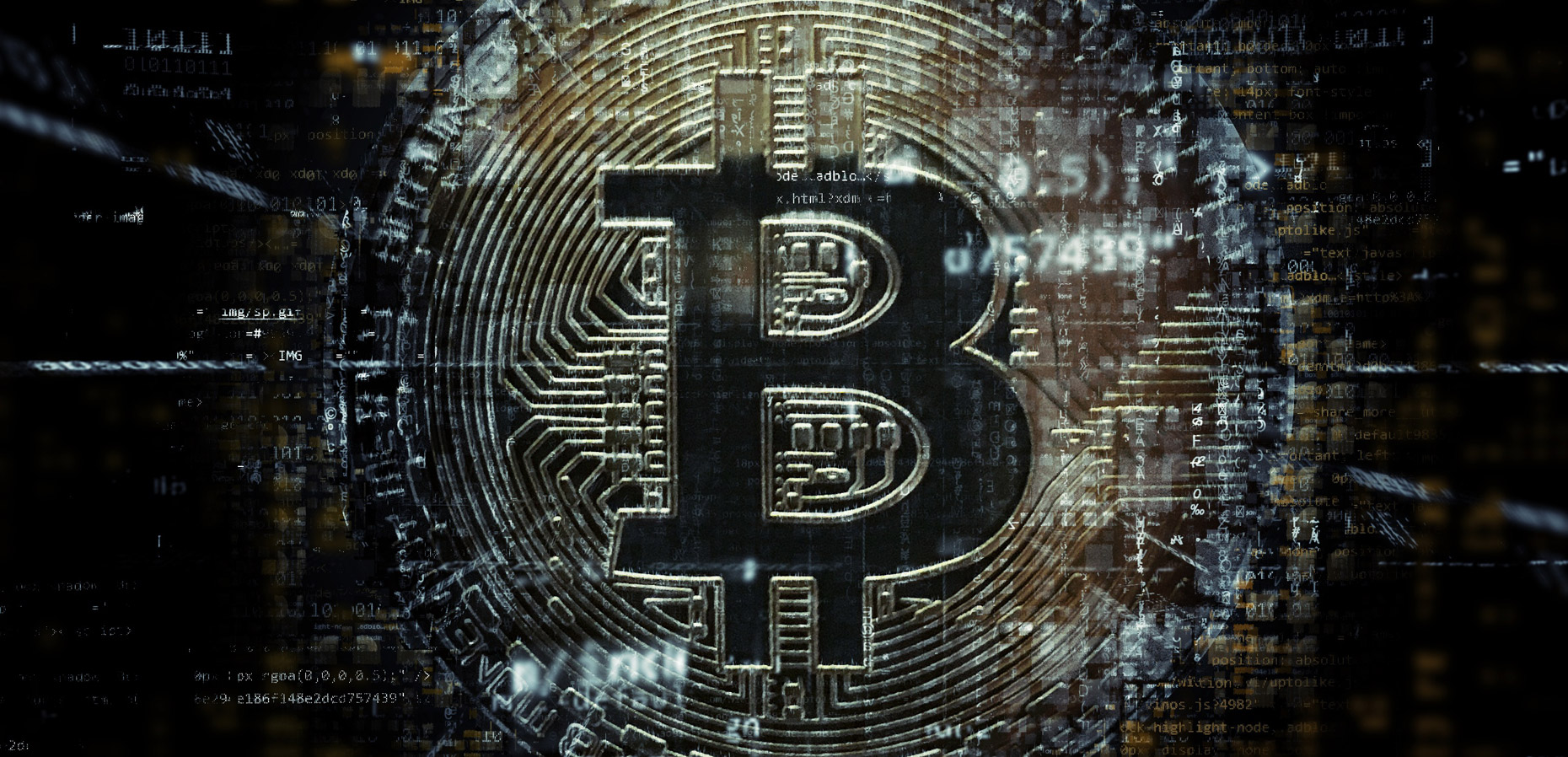 Want to bet on bitcoin? Be prepared to lose all
