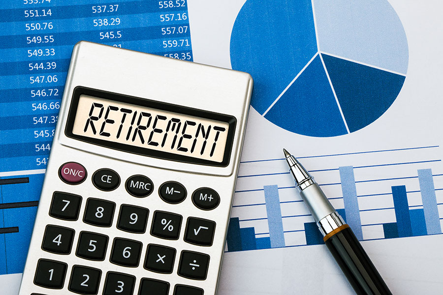 3 Ways to Calculate How Much to Save for Retirement