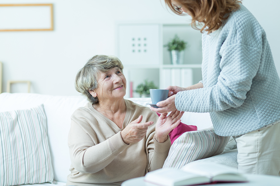 """I've Been Diagnosed with Alzheimer's"""" – Financial steps to take after a dementia diagnosis"""
