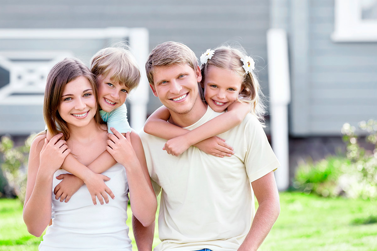 Five Reasons To Get Life Insurance Now