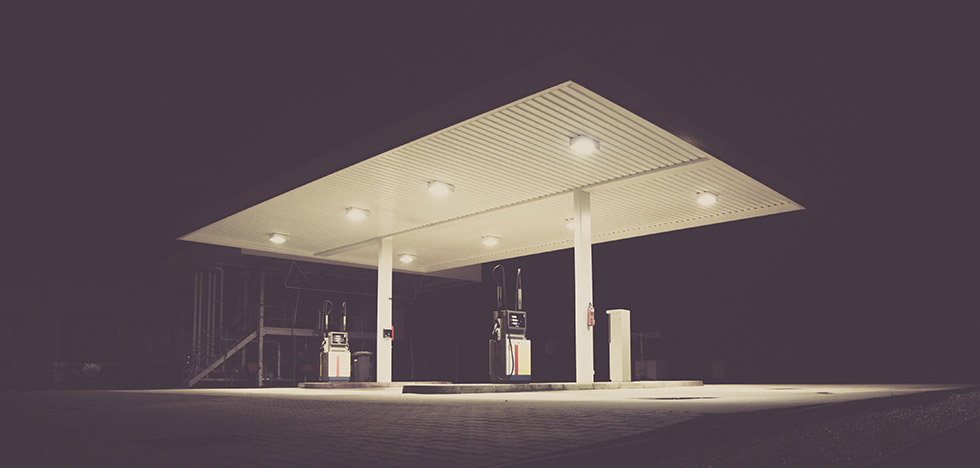 Reduce the Pain at the Pump With These 20 Ways to Save Money on Gas