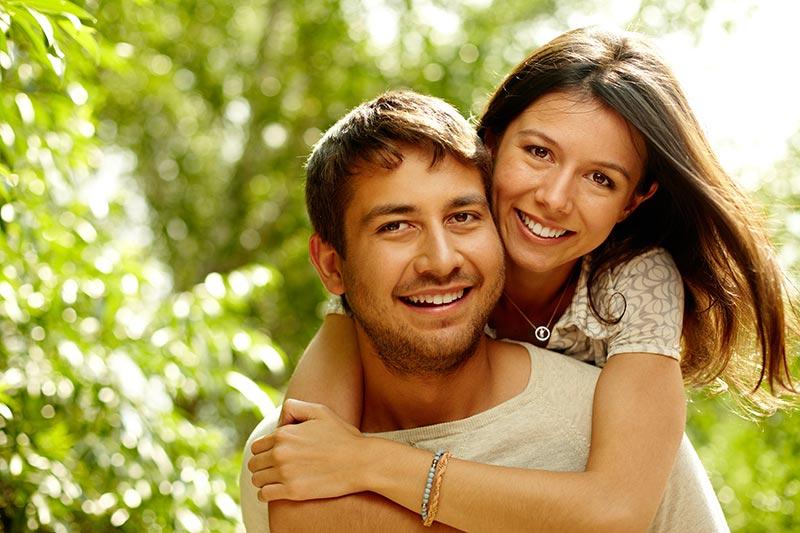 Good Retirement Savings Habits Before Age 40