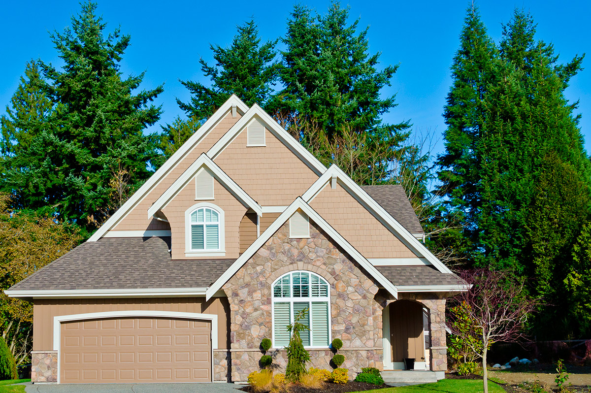 Should Your Home Be Placed Inside a Living Trust?