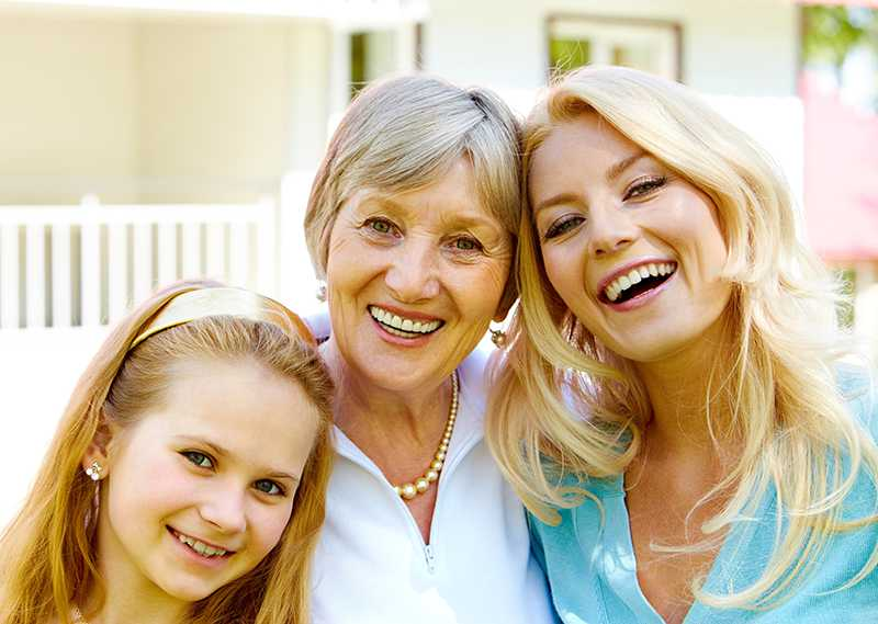 Money Moves to Consider for Young Adults Living With Parents