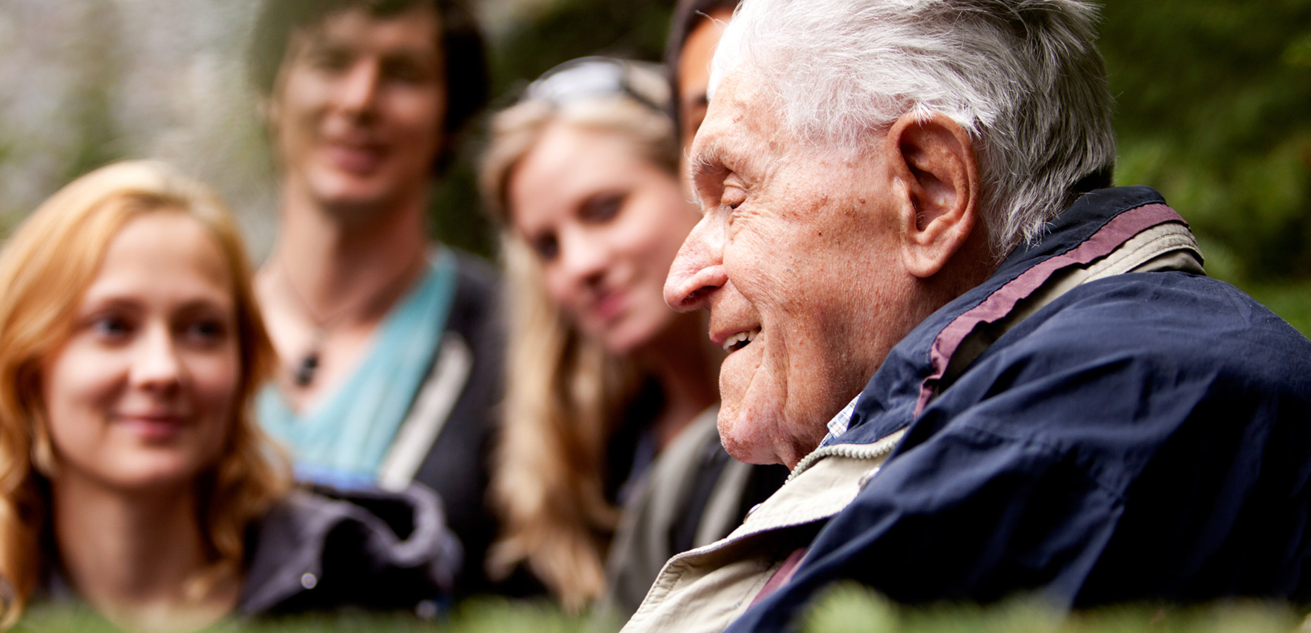 Life Insurance Products with Long Term Care Riders
