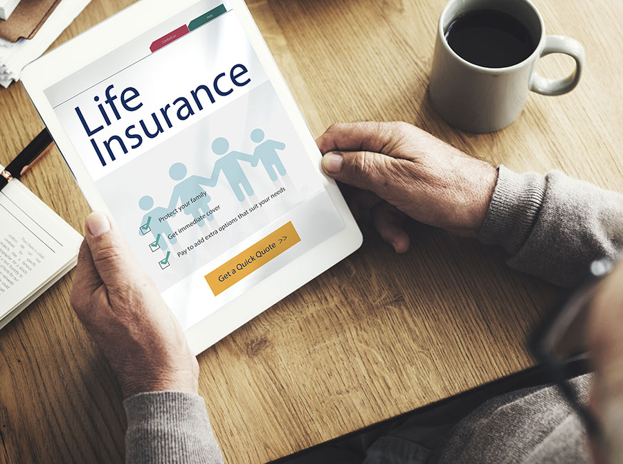 What To Do After You've Purchased A Life Insurance Policy