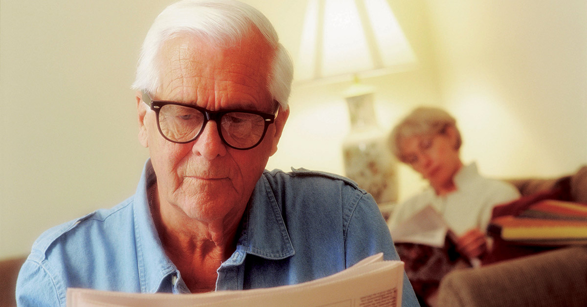 Correcting The Misconception About Long-Term Care Planning