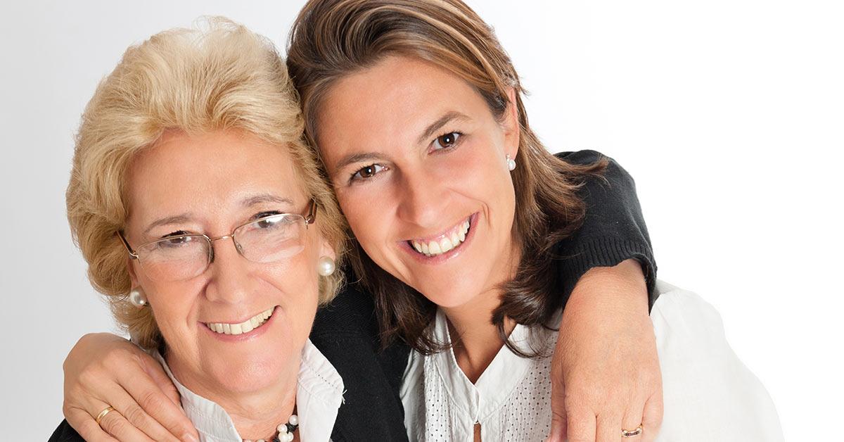 5 Retirement Planning Steps For Women