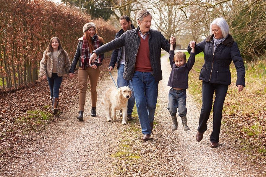 Debunking Common Retirement Assumptions