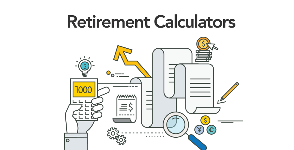 Retirement Calculators: What they MISS