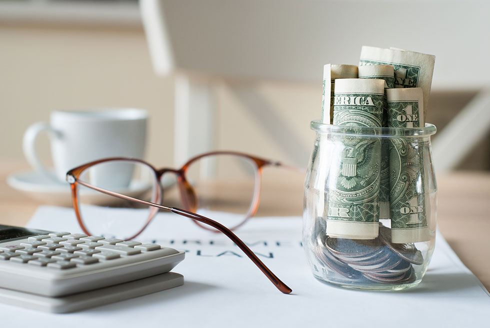 How to Save Money: 100 Great Tips to Get You Started