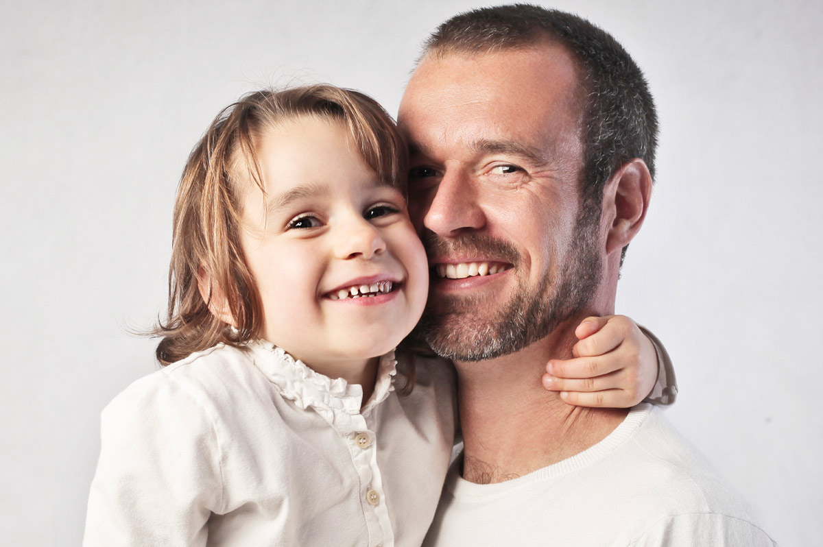 Retirement Planning for Single Parents