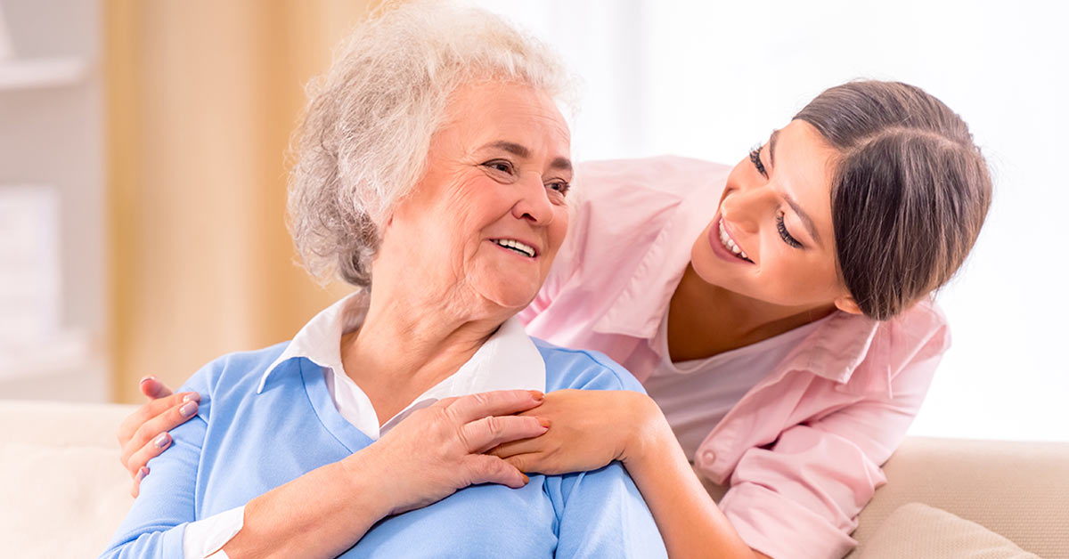 Long-Term Care Insurance And The Importance Of Developing A Plan