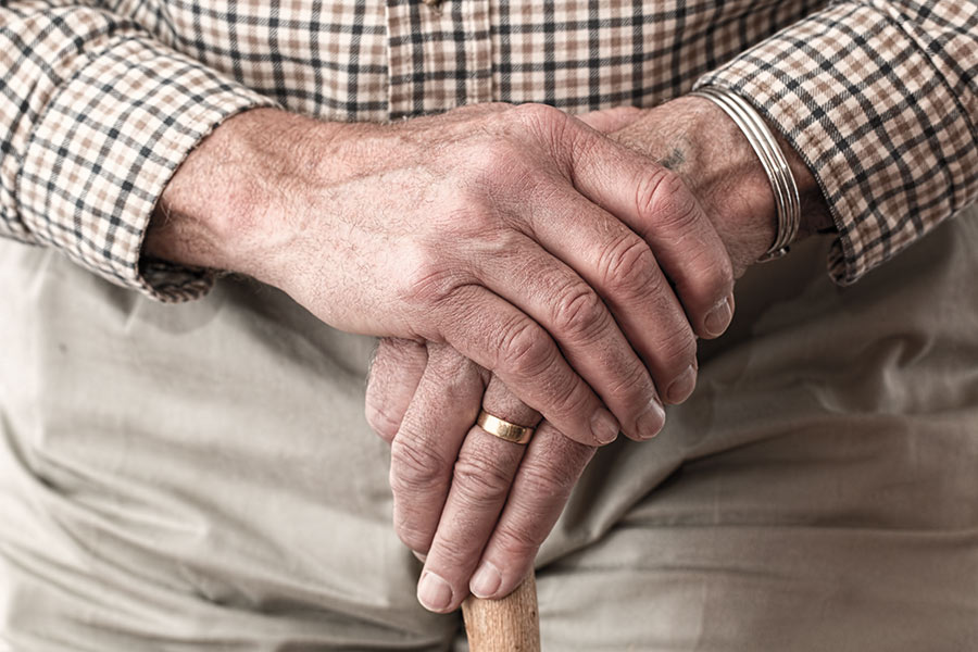 The Details More People Should Know About Medicare