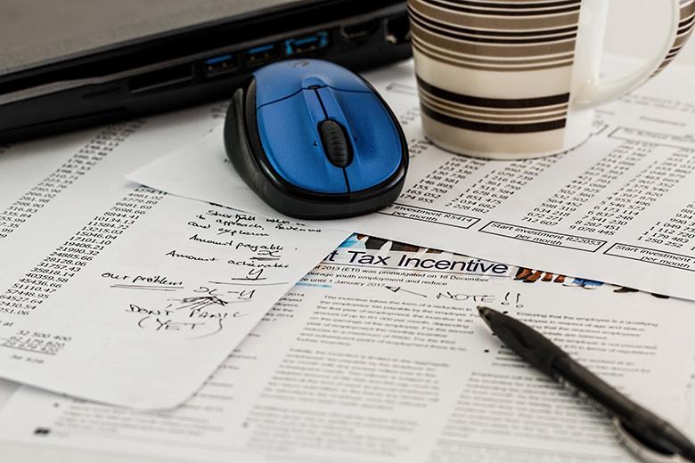 I.R.S. Announces 2019 Retirement Plan Contribution Limits