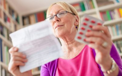 Long-Term Care Coverage Demystified