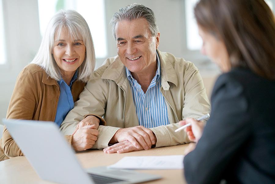 When Should I Start Social Security? Part I