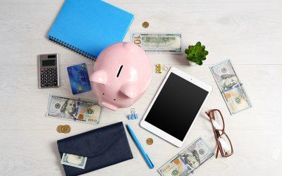 When Should I Start Social Security? Part II